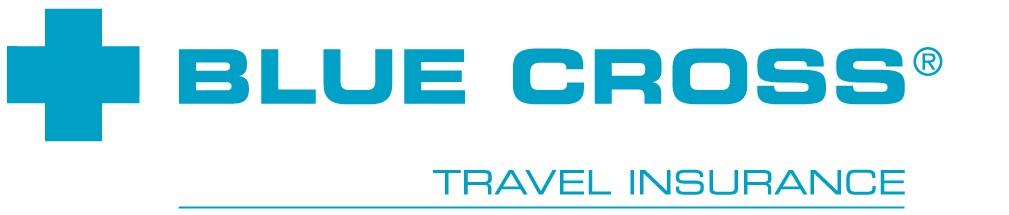 Allianz Global Travel Insurance Quote / Buy Online U2013